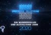 VOEUX 2020 AL